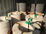 Холоднопрокатные прокладки нержавеющей стали