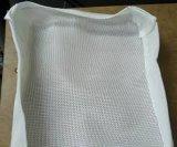 Фильтр алюминия Melten