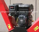 Cer-anerkannter Benzin-Motor-Trommel-Abklopfhammer-Reißwolf
