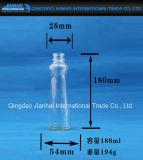 Cristalleria dell'olio di sesamo con piccolo volume (JH-2476)