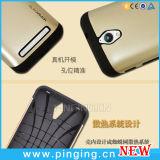 Caja delgada del teléfono celular de la armadura para Asus Zenfone C Zc451cg