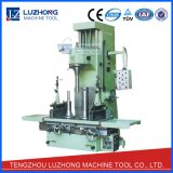 Cylinder Boring Machine Price (T716A T7220B T7220C T7240) Motorcycle Cylinder Boring