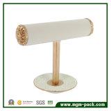 Устроитель индикации ювелирных изделий вертикального штендера высококачественный