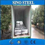 Latta materiale principale di durezza T3 di qualità ETP SPCC per l'imballaggio del metallo