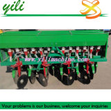Tractorのための18列Good Performance Wheat Seeder