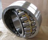 Rodamiento de rodillos autoalineador métrico al por mayor del rodamiento de rodillos