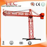 熱いSelling Building MachineryおよびConstruction Equipment Manual 12m 15m 18m Concrete Pumping Placing Boom Manufacturer