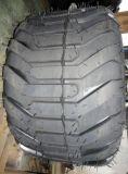 농업 트랙터 타이어 9.00-16 10.00-16 (15.5-38 20.8-38)
