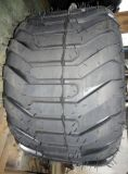 Neumático 9.00-16 10.00-16 del alimentador agrícola (15.5-38 20.8-38)