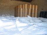 Acetato farmaceutico del sodio del grado della fabbrica di GMP anidro