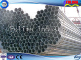 ガスまたはオイル(SSW-PP-001)のための高い等級JIS標準鋼管