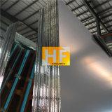 中国の製造業者の江門ISOの旧式なミラーガラス
