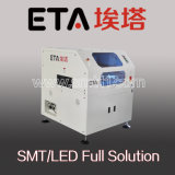 Best Sale - DEK Solder Printing Machine of PCB Assembly