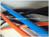Hochdruck-SAE R7 flexibler Kraftstoffschlauch der Soem-Marken-