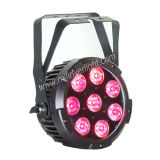 8PCS 15W Osram schmales Träger LED NENNWERT Licht