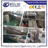 Máquina inmediata de los tallarines del Hakka del Ce de llavero