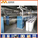 綿およびウールのための高速安い価格の梳く機械