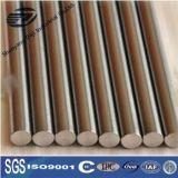 Manufacrurer in de Staaf van het Titanium van het Product van China