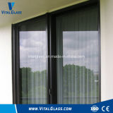 Reflexivo/Tempered Glass/Clear/Tinted Glass/Stained/Toughened Glass (3-12m m)