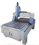 [كنك] مسحاج تخديد يرخّم آلة لأنّ خشب, حجارة و1325 1618