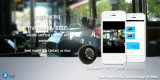 MMS/GSM/GPS Car Tracker avec Camera pour Fuel Monitoring