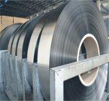 Striscia di metallo amorfo (amorfo Ribbon)