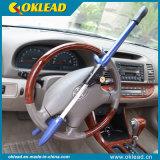 Fechamento de roda da direção do carro (okl6025)