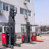 2 Tonne 8 Meter-elektrischer Reichweite-LKW-Preis