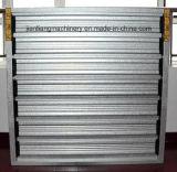 熱い販売---温室のための遠心産業プッシュプル産業換気扇