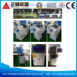 Machine à cintrer en PVC