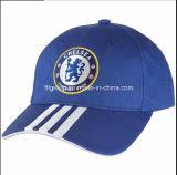 Выдвиженческая крышка Usebaseball клуба шлема конструкции способа