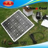 4sps bomba de agua solar, Solar de riego Bombas de agua Bombas solares