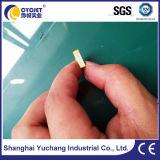 Máquina da marcação do laser da fibra de Cycjet Lf20 para a marcação sadia do caso
