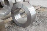 معدن شكّل مادة فولاذ بكرة حلقة