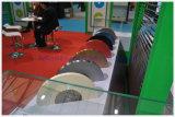 25mm/35mm/50mm de Zonneblinden van het Aluminium van Zonneblinden (sgd-a-5055)