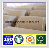 Доска цвета слоновой кости высокого качества цены по прейскуранту завода-изготовителя Coated/Fbb/складывая доска коробки