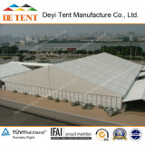 Famoso de Deyi Big Outdoor para Events