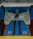 Machine à cintrer se pliante de frein de presse hydraulique, Pbh-200t/4000