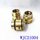 低圧の修理用キットの部品の油圧カートリッジシールボディ