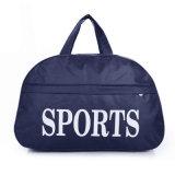 Pacchetto Premium portatile del pacchetto dell'agenzia di viaggi del sacchetto di corsa per il pacchetto di grande capienza (GB#129)