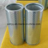 Hy-S501.460.10es Filter van het Element van de Olie van Plasser van de Vervanging de Hydraulische