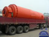 Sale를 위한 낮은 Energy Waste Gold Ball Mill