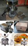 Точильщик угла машины точильщика гайки машины точильщика зерен коммерчески