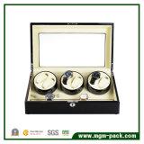 Dobadoura japonesa do relógio do motor da qualidade superior para 6 relógios