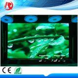 Hohe Auflösung farbenreicher farbenreicher Innen-Bildschirm LED-P5