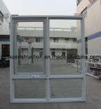 オーストラリアMarketのためのWindow InsertsのResidentialのための高品質Customzied Aluminium Awning Windows