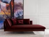 Mobília moderna Ms1002 da combinação de canto grande