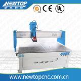 Qualität Jinka CNC Router2030