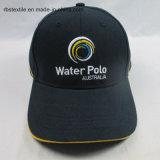 卸し売り安いポリエステル普及した野球Cap&Hat