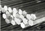 Горячекатаная шестиугольная сталь